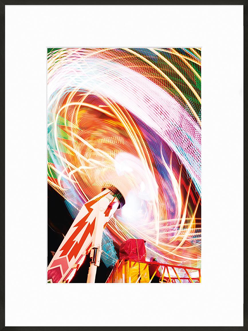Funfair › Inspirationen › Gerahmte Kunst › Produkte › Nielsen