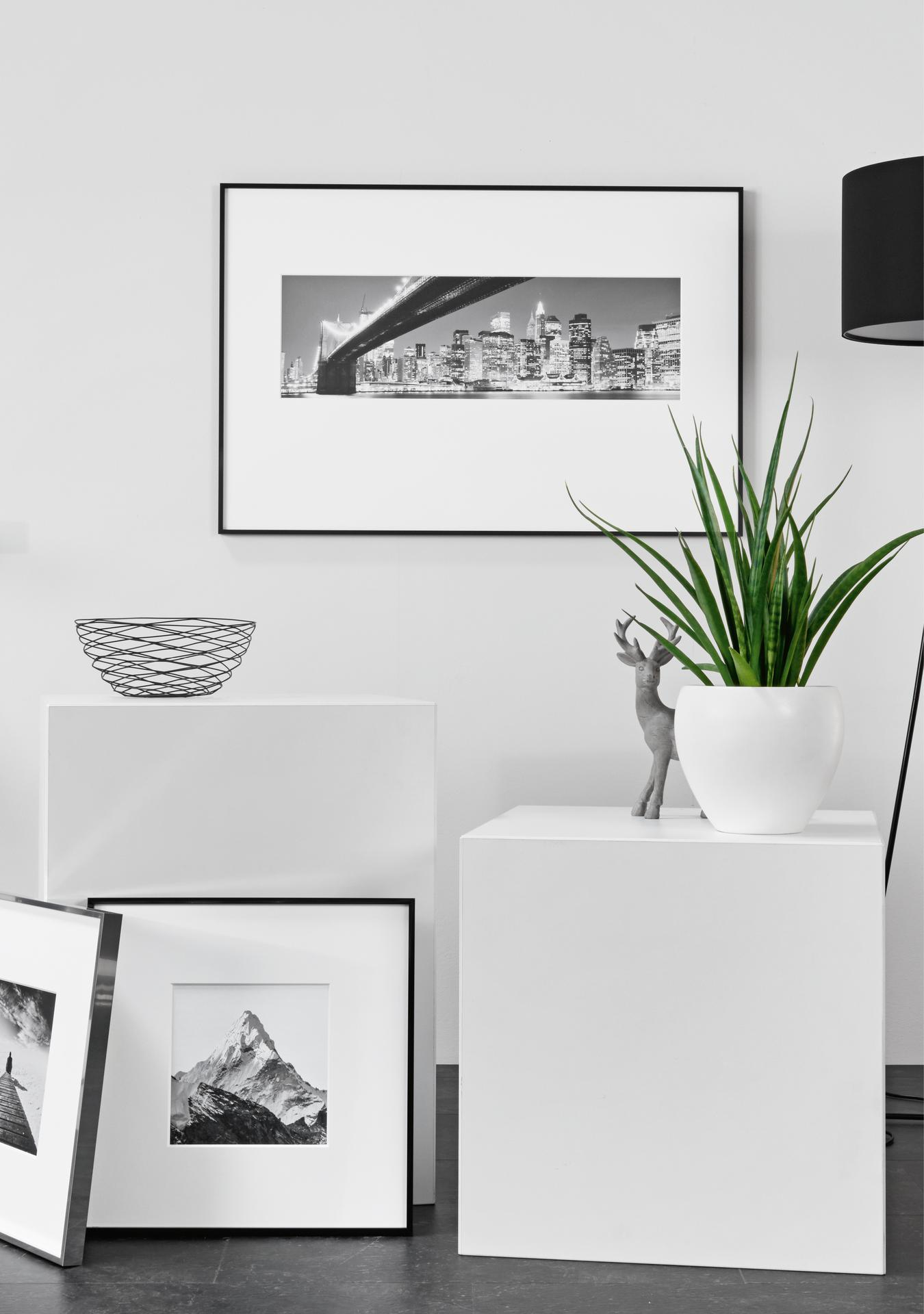 Großartig Bild Framing Greensborough Fotos - Benutzerdefinierte ...