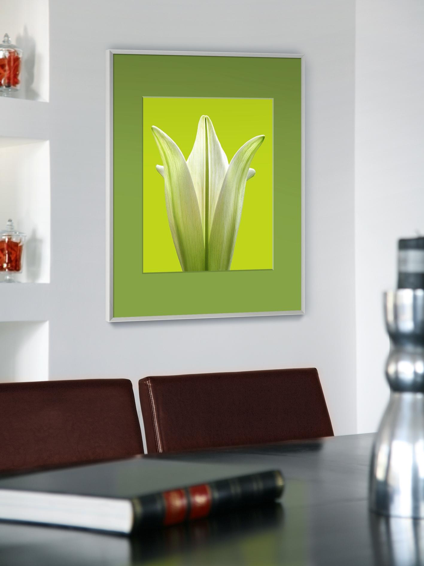 pixel aluminium bilderrahmen produkte nielsen. Black Bedroom Furniture Sets. Home Design Ideas