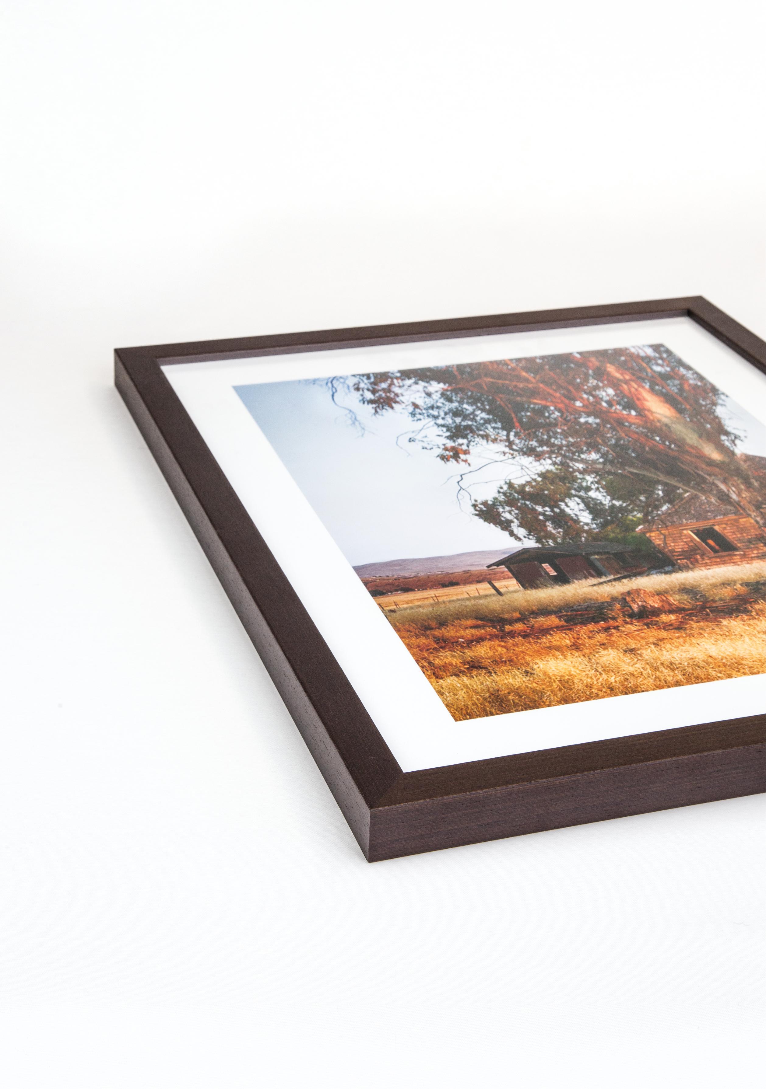 XL › Holz › Bilderrahmen › Produkte › Nielsen