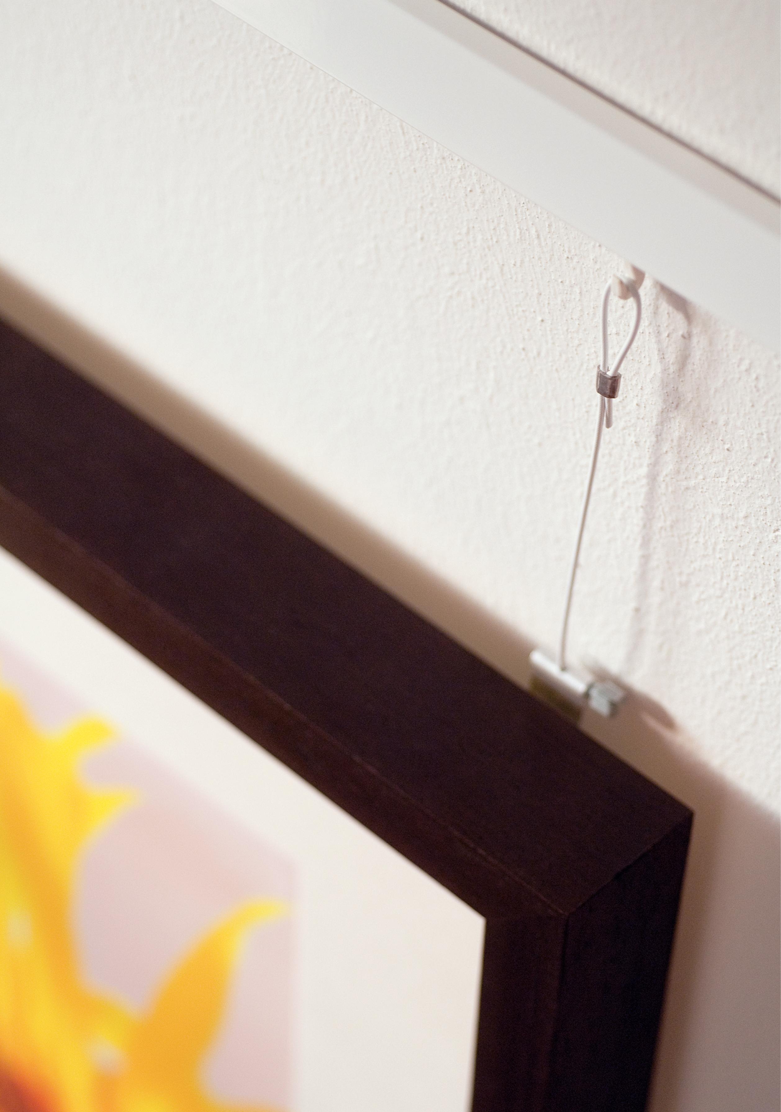 frame hanging products nielsen. Black Bedroom Furniture Sets. Home Design Ideas