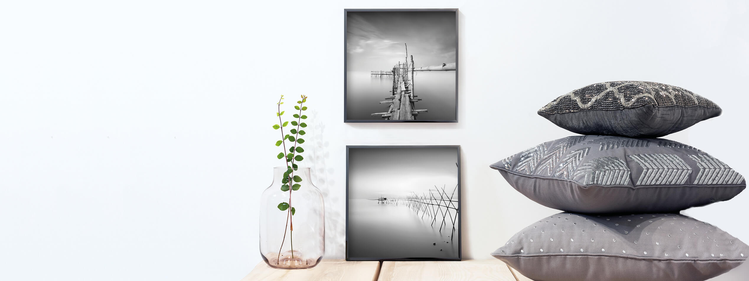 gro artig nielsen metallrahmen bilder benutzerdefinierte bilderrahmen ideen. Black Bedroom Furniture Sets. Home Design Ideas