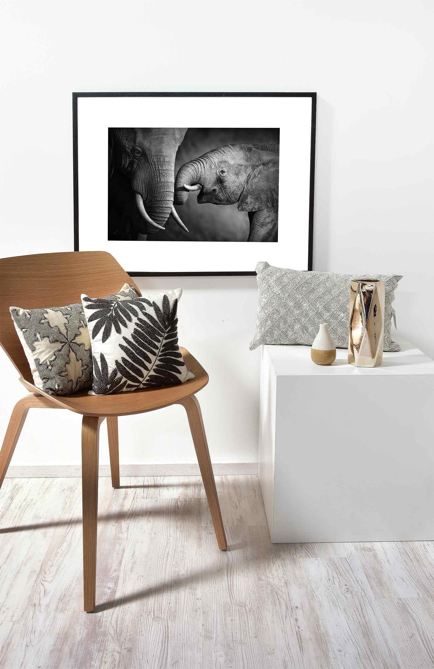 Beige Nielsen Design Picture Frame 13x18