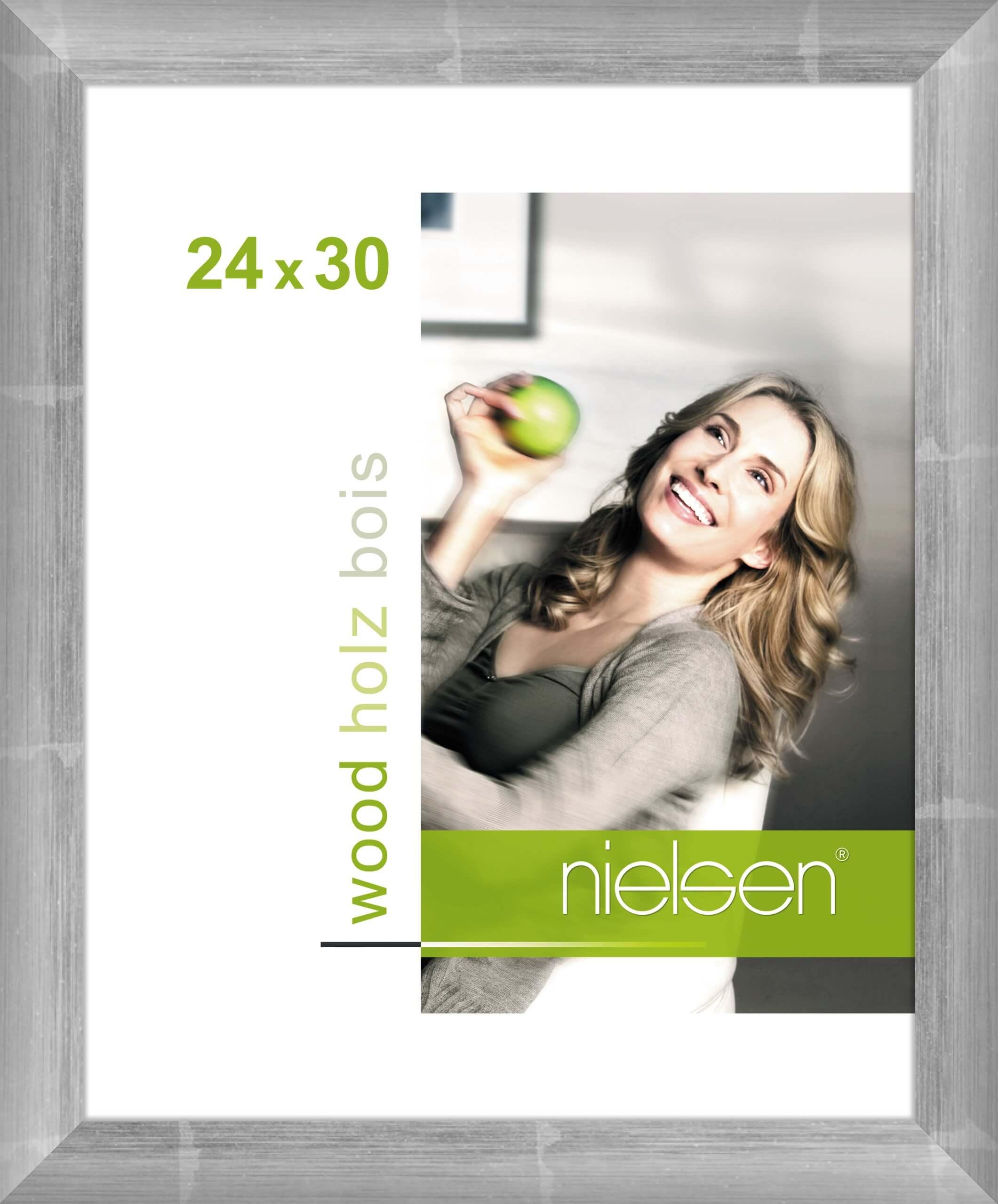 Essential › Holz › Bilderrahmen › Produkte › Nielsen